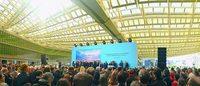 Halles : la Canopée marque le renouveau du Forum