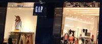 Gap abandona el mercado colombiano