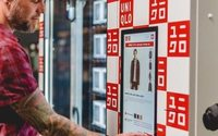 Uniqlo's vending machines and other quirky retail experiences giving shopping a makeover