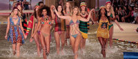 Tommy Hilfiger to align fashion shows with retail calendar