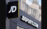 JD Sports completes Sports Zone acquisition