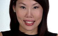 Comexposium confie l'Asie-Pacifique à Elaine Chia