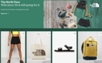 Zalando launches Brand Homes to offer brands more control and engagement
