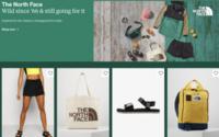 Avec Brand Homes, Zalando veut renforcer la relation entre marques et consommateurs