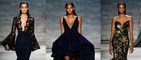 NYFW ropes in nearly $900m annually