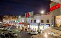 Ecuador se inscribe entre los principales destinos de la moda internacional en Latinoamérica