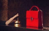 Hermès first-quarter sales steam ahead on China strength