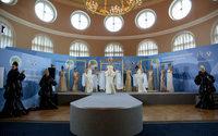 Второй Евразийский женский форум подвел итоги