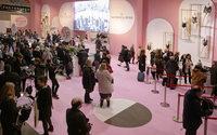 Salon International de la Lingerie and Interfilière shows enjoy successful editions