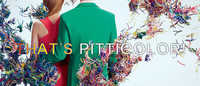 Pitti Filati: al via a Firenze la 77esima edizione