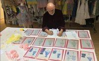 Gaialuna: nuova collaborazione con Stefano Cavalleri