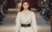 Paris Fashion Week: Alè Paris Saint-Koché
