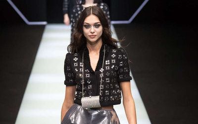 Southeast Europe targets luxury brands' fast fashion catchup