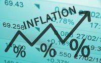 France : l'inflation a accéléré en 2017, s'établissant en moyenne à 1 %