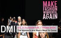 DMI: Fashion Day Online ab 9. Dezember
