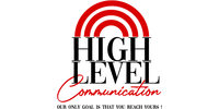 HIGH LEVEL COMMUNICATION