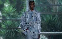 La moda playera de PatBo anticipa el verano en las pasarelas de Sao Paulo