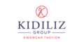 KIDILIZ GROUP PORTUGAL, S.A.
