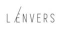 L'ENVERS