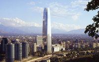 Costanera Center sumará 40 nuevas tiendas en 2018