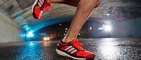 Adidas busca apaziguar ânimos com programa de recompra de ações