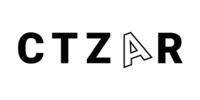 CTZAR