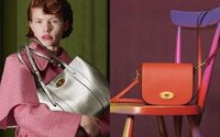 """Mulberry in House of Fraser-linked profit warning as Harrods MD says """"give Ashley a chance"""""""