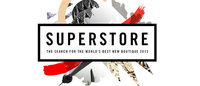 Farfetch.com searching for the next best superstore