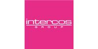 INTERCOS SPA