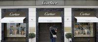 Joalharia Cartier sofre assalto milionário em Cannes
