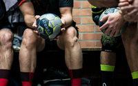 Decathlon crea tres nuevas marcas para cada deporte colectivo