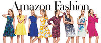 У Amazon может появиться собственный бренд одежды