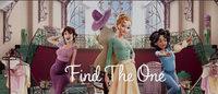 Triumph lancia il suo corto d'animazione 'Find The One'