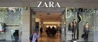 Zara dona a Caritas 20 milioni di euro