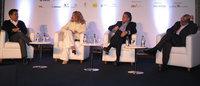 Redes sociais para vendas é tema de debate no Brazilian Retail Week