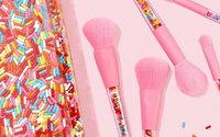 Sephora sweetens up with Museum Of Ice Cream beauty collaboration