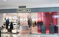 Bimba y Lola abre su primera tienda en Ecuador