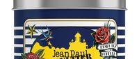 Jean Paul Gaultier relooke Kusmi Tea