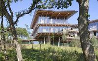 Boardriders vuole vendere la sua sede europea di Saint-Jean-de-Luz, in Francia