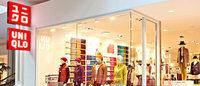 Fast Retailing eleva su beneficio un 48% en 2015