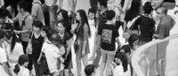 困境中的中国传统零售业亟待突围