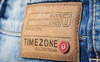 Timezone kehrt auf die Panorama zurück