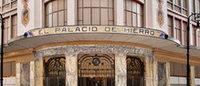 El ex Cortefiel Juan Carlos Escribano toma el mando del grupo Palacio de Hierro