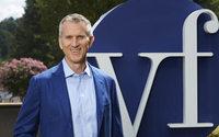 VF Corp : Steven Rendle en devient (en plus) le président