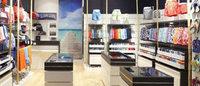 Vilebrequin: sesta boutique a Londra