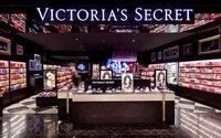 Victoria's Secret abrirá una tienda en la calle Fuencarral de Madrid
