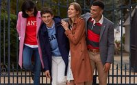 Gant France change sa direction des ventes
