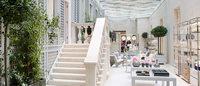 "Dior 在伦敦开新店,除了""欧洲最大""还有什么特别"