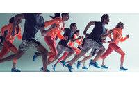 Adidas zieht Aufträge aus bestreikter Schuhfabrik in China ab
