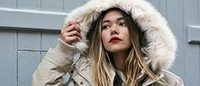Новые магазины Adidas и Reebok откроются в смоленском ТРЦ «Макси»